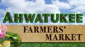 Local Farmers Market Phoenix AZ | Ahwatukee Farmers Market